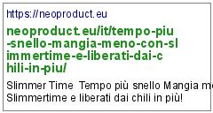https://neoproduct.eu/it/tempo-piu-snello-mangia-meno-con-slimmertime-e-liberati-dai-chili-in-piu/